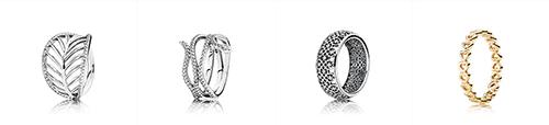 pandora-rings-2
