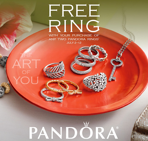 ring-event