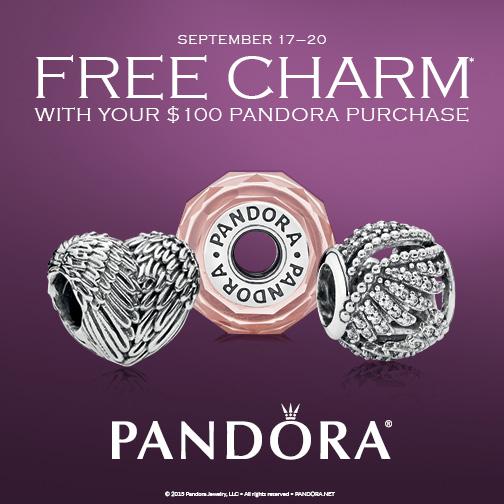free-charm