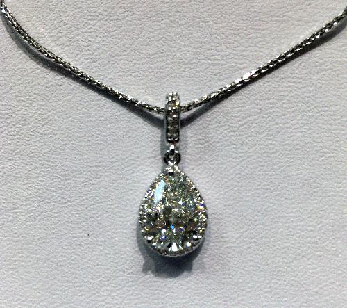 Grayson Jewelers - Custom Jewelry