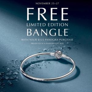 free-bangle