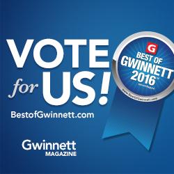 2016-best-of-gwinnett