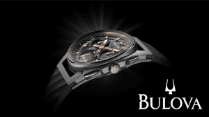 Bulova Watches | Grayson Jewelers