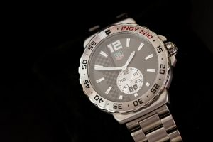 Tag Heuer Indy 500 watches near snellville ga