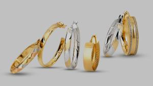 Midas | Grayson Jewelers