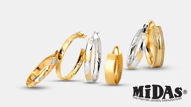 Designers – Grayson Jewelers