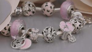 Pandora Bracelets and Charms | Grayson Jewelers
