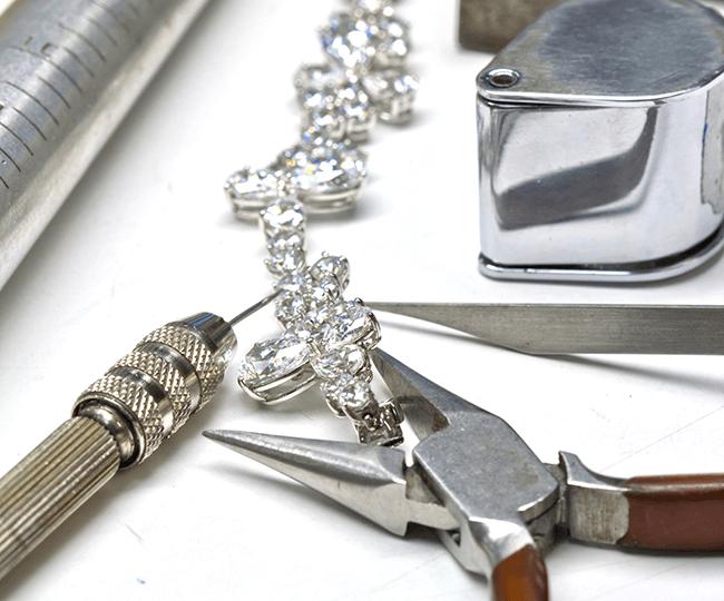 Grayson jewelers custom jewelry pandora serving for Jewelry stores in gwinnett county ga