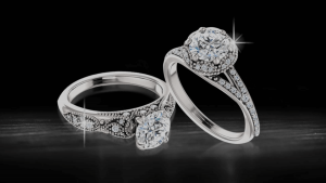 Stuller | Grayson Jewelers