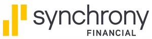 Jewelry Financing with Synchrony Financial | Grayson Jewelers