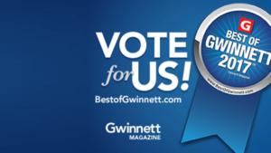 Best Of Gwinnett 2017 Grayson Jewelry Stores
