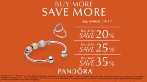 Pandora Jewelry Near Snellville Grayson Lawrenceville