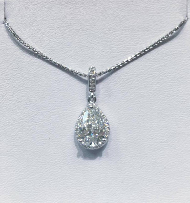 Custom Jewelry Design Experts