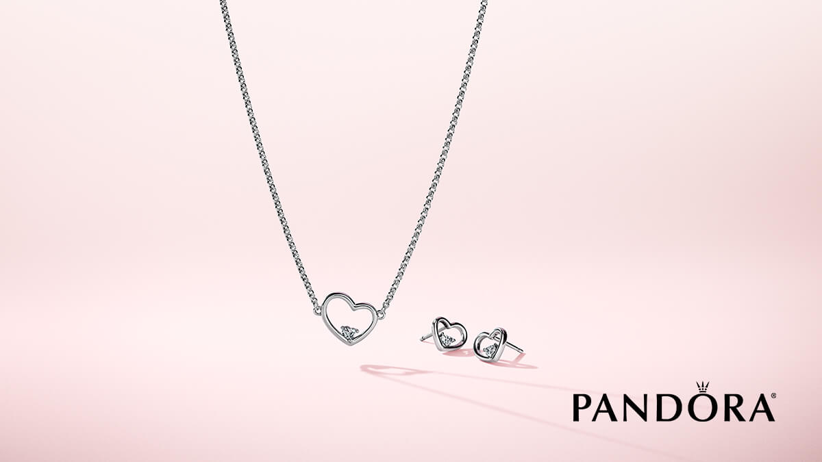 Grayson Jewelers Custom Jewelry Pandora Serving